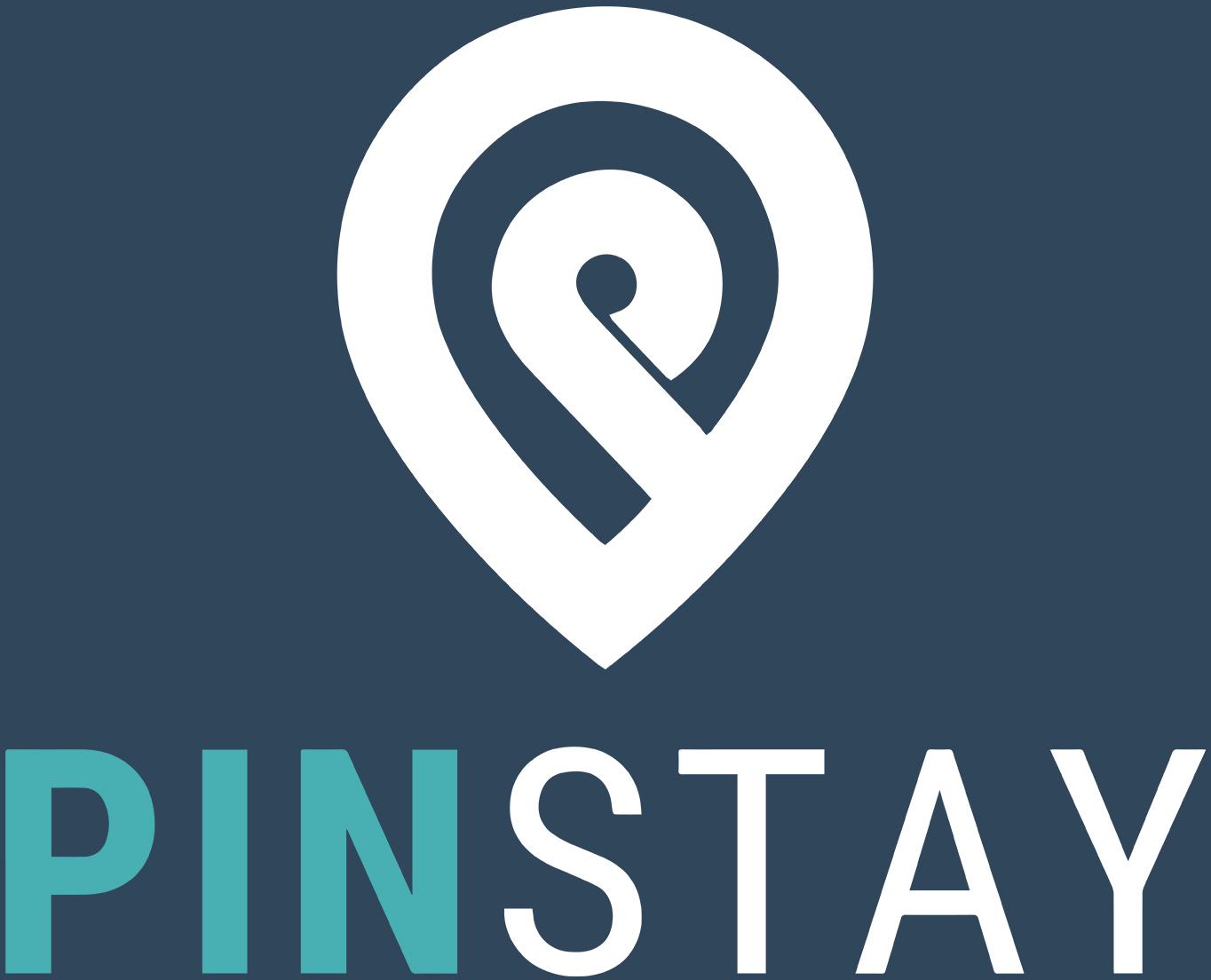 Pinstay
