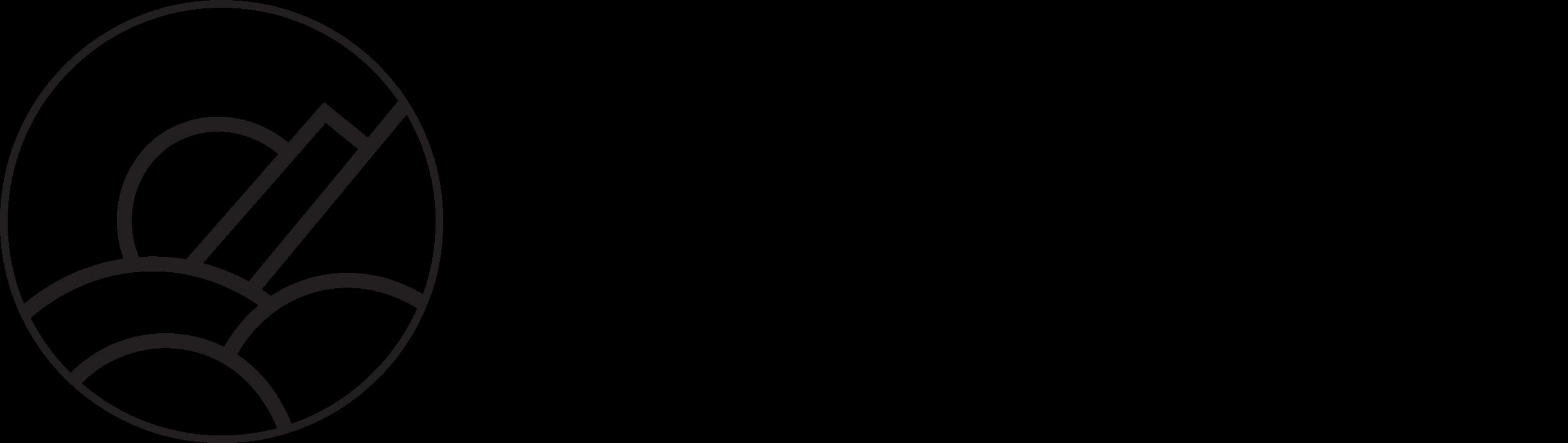 Horizn Digital Logo
