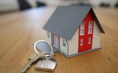 Considering Renting Out Your Properties On A Short Term Basis In Sabah? Here Are Some Must Know Tips