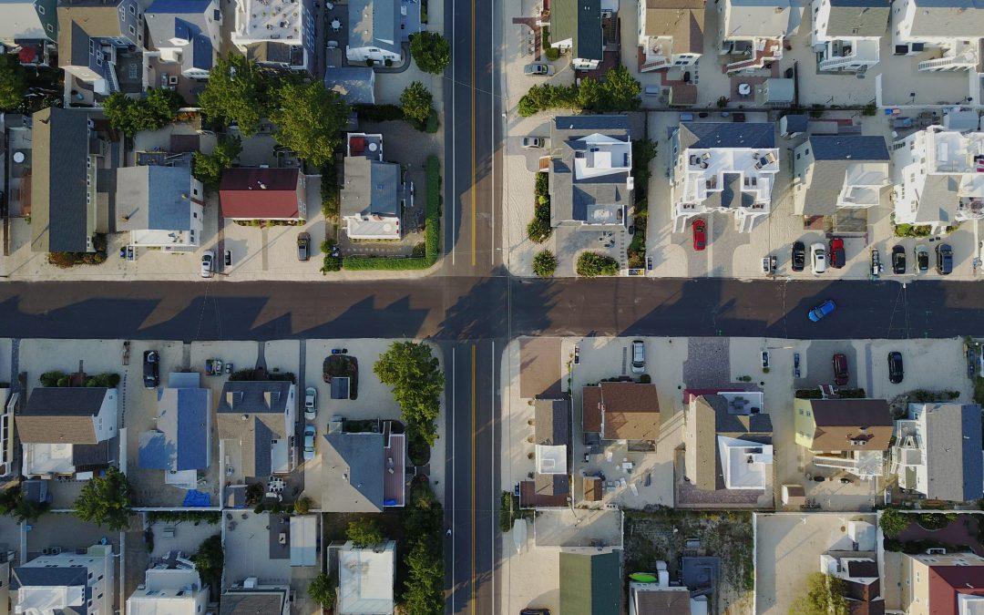 Successful Airbnb Rental Listings To Get Full Bookings