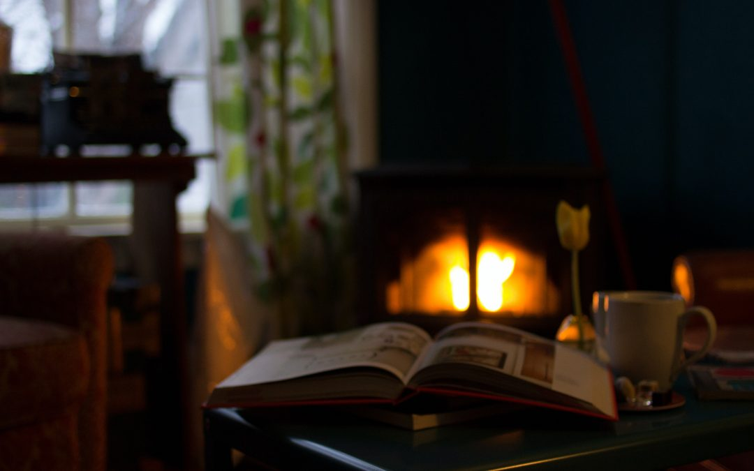 Homestay Management Tips: 8 Special Rental Guest Book Ideas